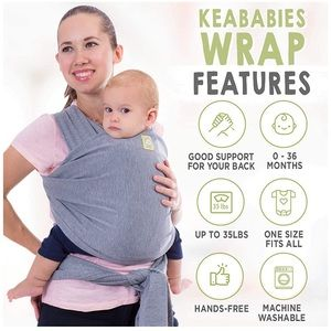 Other - Keababies
